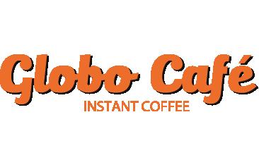 Globo Cafe