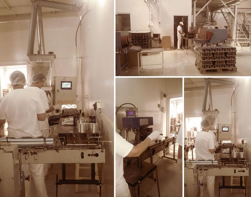colaj-fabrica